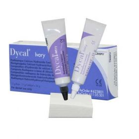 Dentsply Dycal Calcium Hydroxide