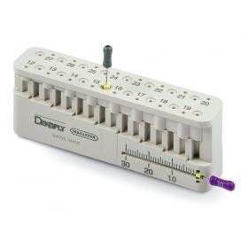 Dentsply Mini EndoBloc Endo Block