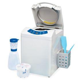 Dentsply TurboMAX Alginate Auto Mixer