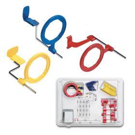 Dentsply XCP Kit