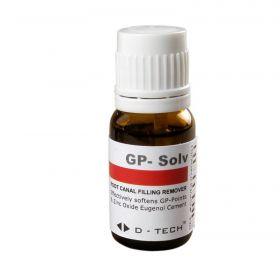 DTech GPSolv Gutta Percha GP Solvent