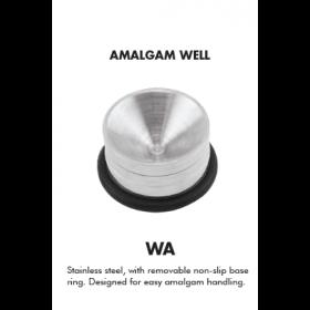 GDC Amalgam Carrier Well