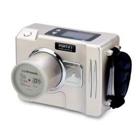 Genoray Portable Xray Unit Machine Port II