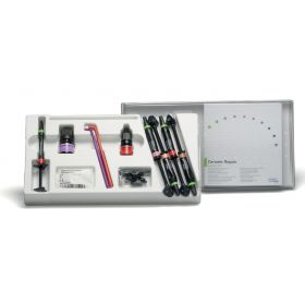 Ivoclar Ceramic Repair N Kit