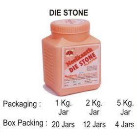 Neelkanth Die Stone