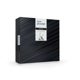 Philips Zoom Nite White Whitening Kit