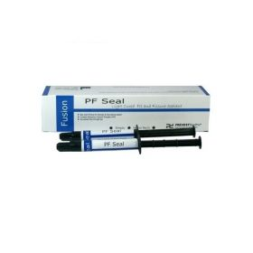 Prevest PF Seal Pit And Fissure Sealant