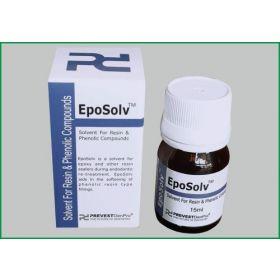 Prevest EpoSolv Root Canal Solvent