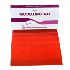Pyrax Modelling Wax