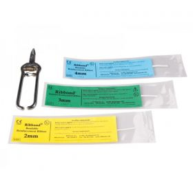 Ribbond Ribbon Kit Splinting Kit