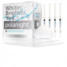 SDI Pola Night Bleaching Kit 16 Percent