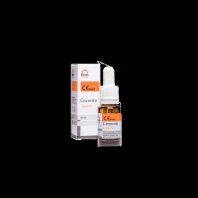TehnoDent Cresotin Liquid No.1