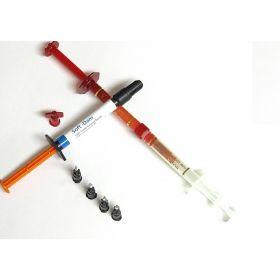 Ultradent Opalescence Boost PF 40% Plus Mini Bleaching Kit
