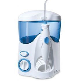 Waterpik Ultra Water Flosser WP100