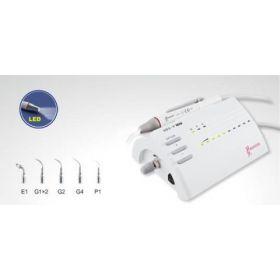 Woodpecker Ultrasonic Scaler UDS P LED